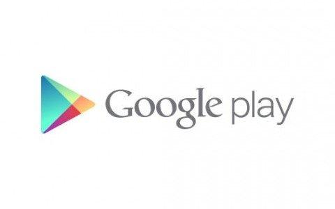 google-play-store-480x300