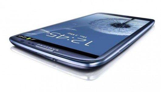 Samsung-galaxy-S3-vista-laterale-ispazio