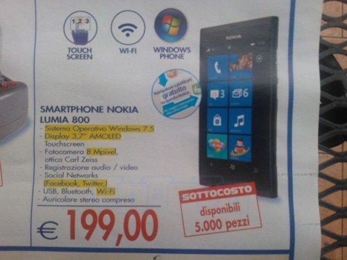 Sfondi Natalizi Lumia.Offerte Part 145