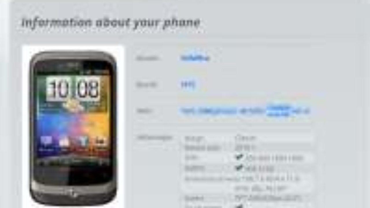 Bloccare lo smartphone o cancellare i dati da remoto