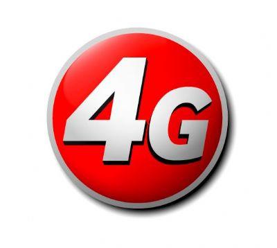 Vodafone: da oggi il 4G LTE arriva anche sugli smartphone