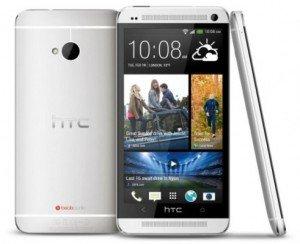 HTC One è ufficiale: foto, caratteristiche, scheda tecnica completa