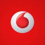logo-vodafone-rosso-e1349361287150-150x150