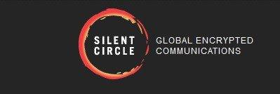 Silent Circle