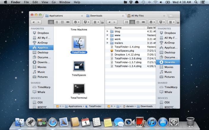 b772d58b_images_showcase_desktop-showcase-dual-mode