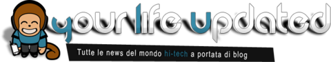 https://www.yourlifeupdated.net/wp-content/uploads/2013/04/logo1.png