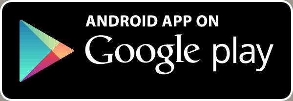 Google Play Badge Ora basta!: LApp di Altroconsumo per segnalare truffe, fregature o bollette alte [Android App]