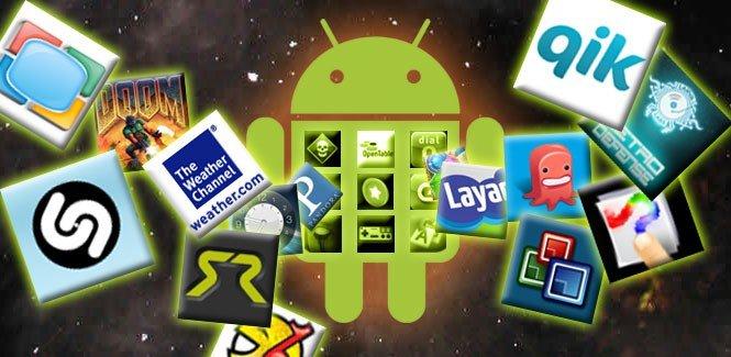 incontri Apps mobile9