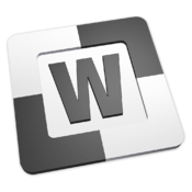 icon.175x175-75