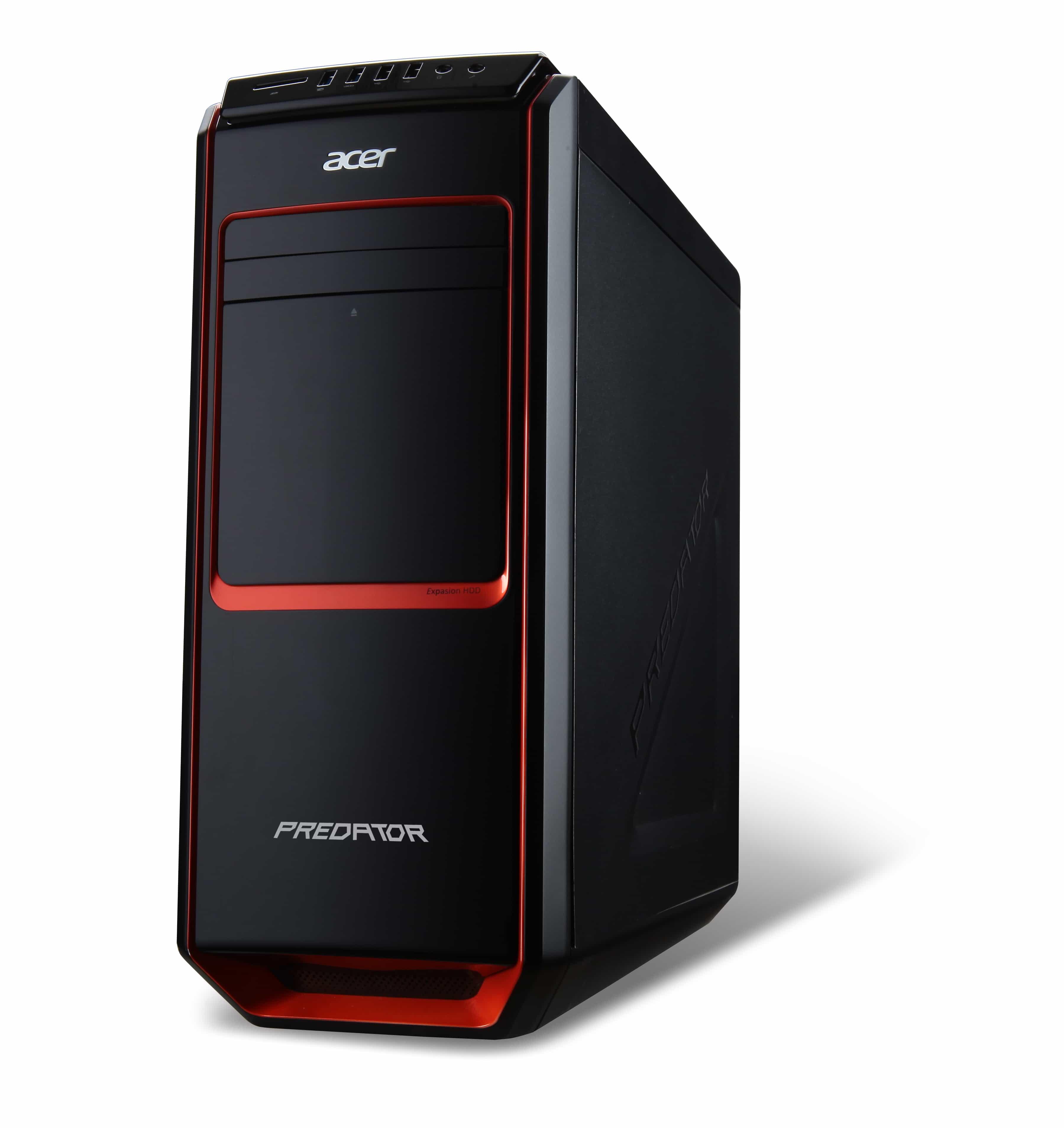 Acer_G3