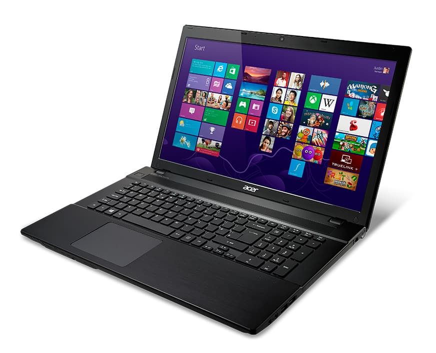 Acer_V3-772_Sophisticated Black