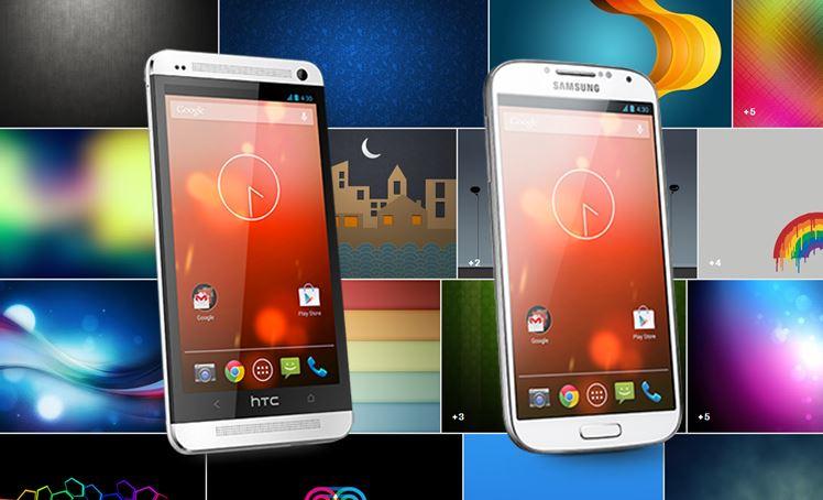 800 wallpaper e sfondi in hd per smartphone pc e tablet for Sfondi hd smartphone