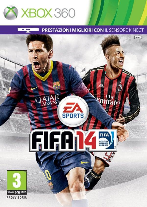 Cover-italiana-FIFA-14-edizione-Xbox-360