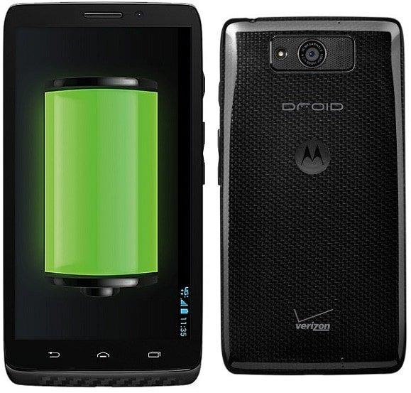 Motorola-DROID-Maxx-Official