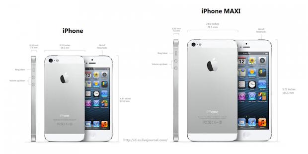 iphone-maxi