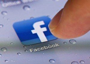 App-iOS-di-Facebook