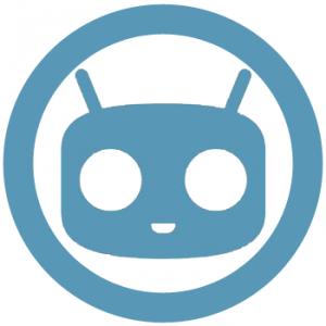 Ufficiale la CyanogenMod 10.1.3 Stable!