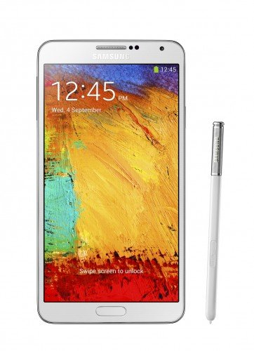 Galxy-Note3_002_front-with-pen_Classic-White-e1378318992772