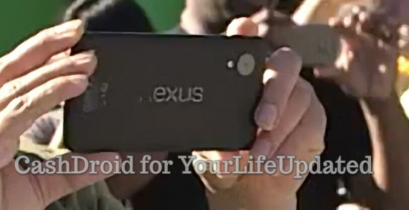 Nexus 5_wm