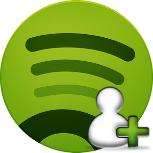 how to delete spotify account on android