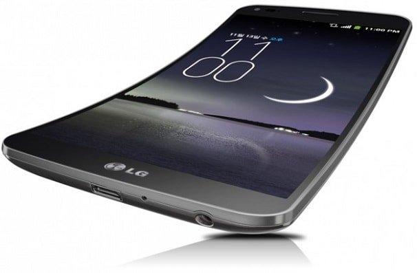 LG-G-Flex-Official-2