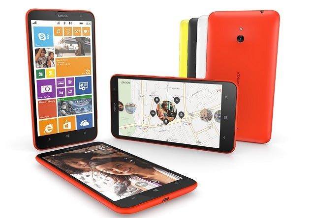 Lumia-1320-632