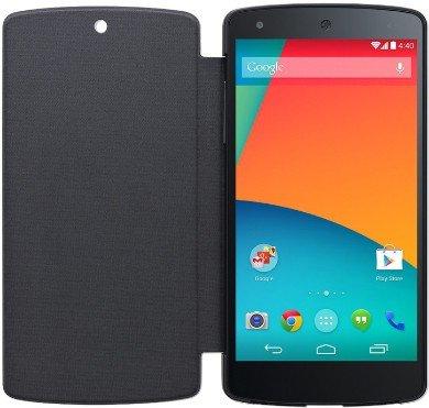 Nexus 5-7