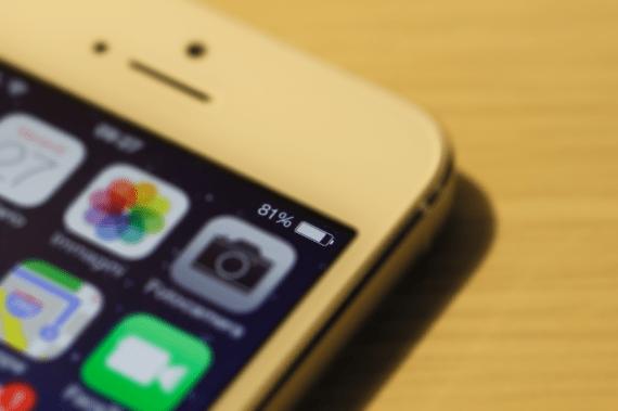 Quanto Costa Cambiare La Batteria Di Iphone 5s