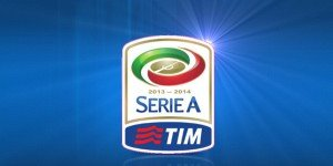 Come guardare le partite di Serie A, Champions League ed Europa League in Diretta Streaming legalmente