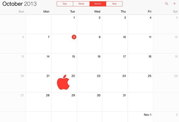 calendario-evento-apple_t.jpg.pagespeed.ce.ALcX33sdnH