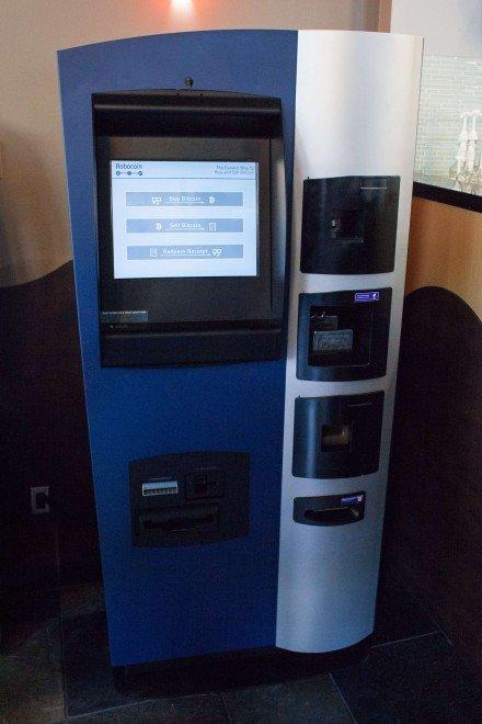 Bancomat Bitcoin (1)