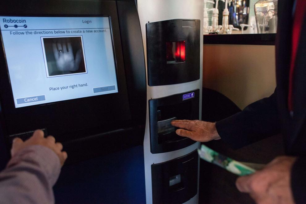 Bancomat Bitcoin (3)