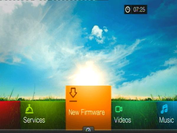 Firmware01