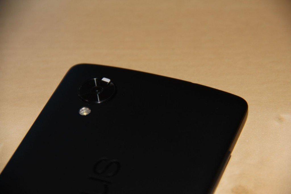 Nexus 5 (8)