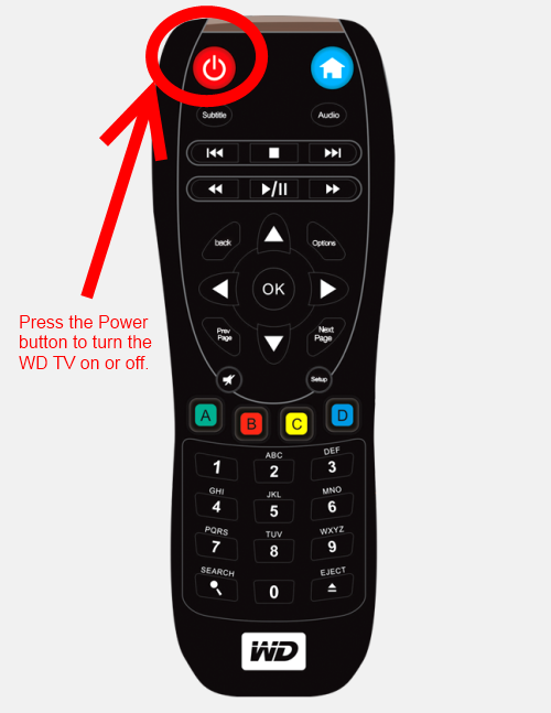 Remote_Power