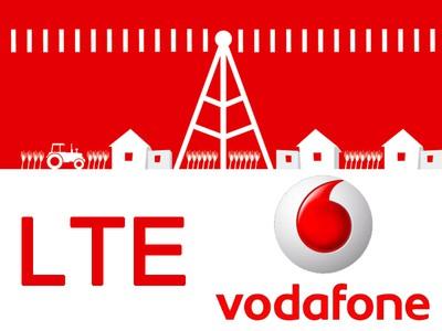 Navigare in 4G all'estero sarà gratis con Vodafone