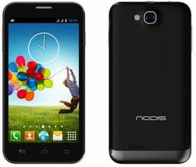 nodis nd-502