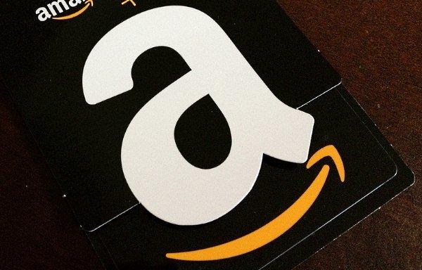 Amazon app shop ecco tutti gli sconti di natale per android for Sconti per amazon