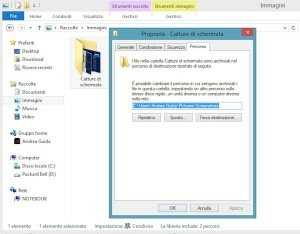 Screenshot-Windows-8