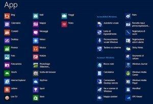 Windows-8-tutte-le-App