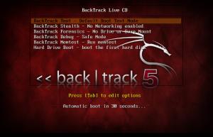 bt5-boot-menu