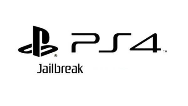 ps4jailbreak