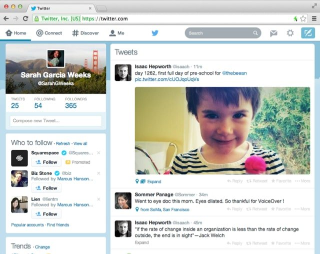 3137352d52db21ad84-twitter-redesign