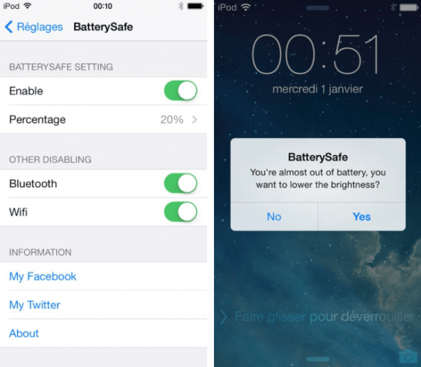 how to download cydia ios 7