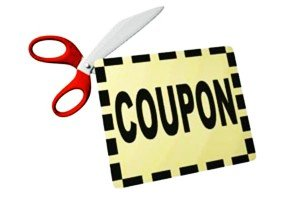 CouponClipping