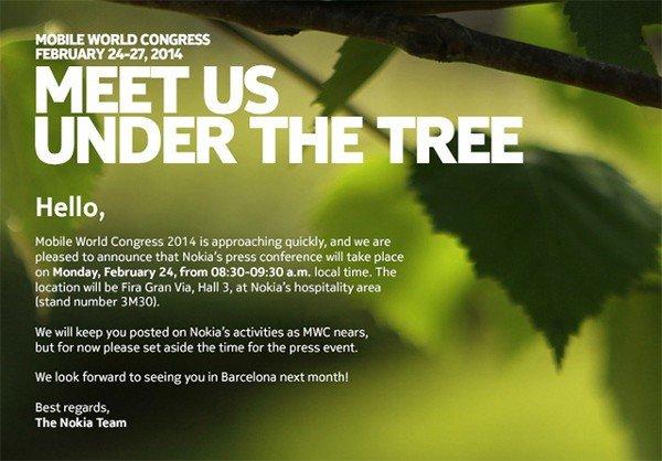 Evento-Nokia-per-il-MWC-2014
