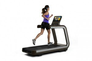 TECHNOGYM-RUN-ARTIS-GOOGLE-GLASSES-2