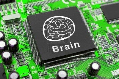 3815282-simbolo-di-cervello-su-chip-del-computer-concetto-di-tecnologia