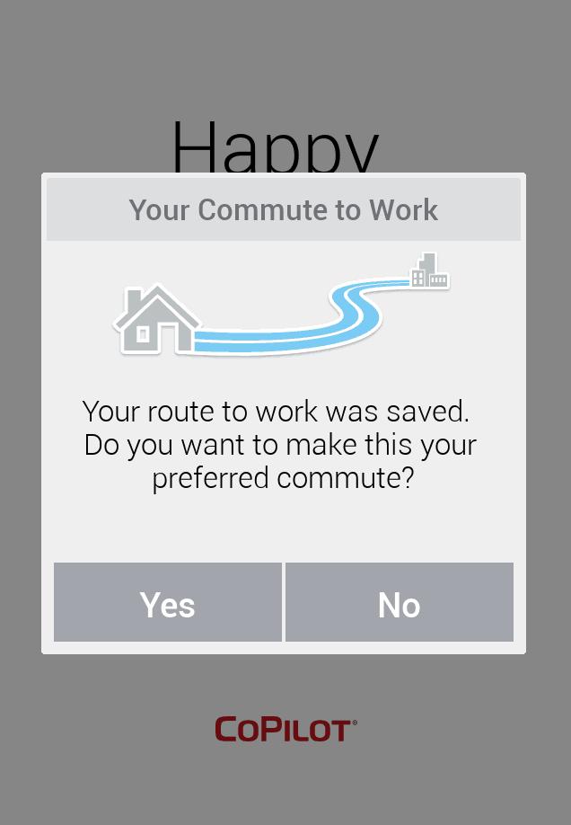 CoPilot_commute