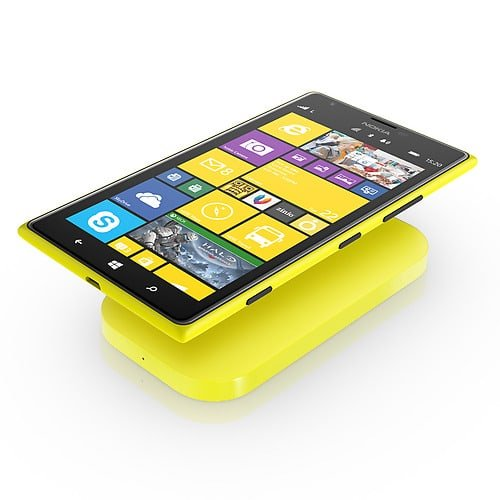 Nokia-Portable-Wireless-Charging-Plate-DC-50-Qi-enabled